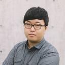 Minku Lee avatar