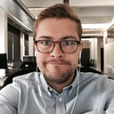 David Angus avatar