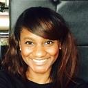 Dee Jackson avatar