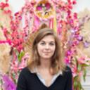 Camille Jeanjean avatar
