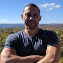 Andriy Solovey avatar