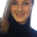 Jasmina avatar