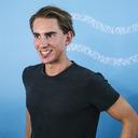 Jonathan R. Feilberg avatar