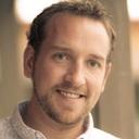 Jeff Frederich avatar