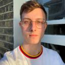 Jake Bolton avatar