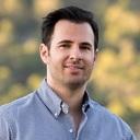 Φίλιππος Γκούφας avatar