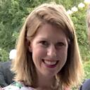 Lillian Anselmi avatar