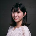 Angela Huang avatar
