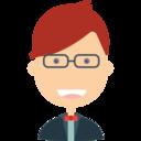 Ludovic Barbier avatar