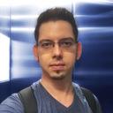 Tiago Cussiol avatar