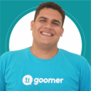 Danilo Mendes avatar
