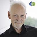Peter Andersen avatar