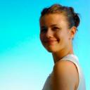 Варвара Кошкина avatar