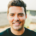 Justin Wheeler avatar