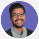 Andrew Villanueva avatar