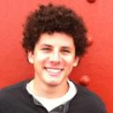 Zach Galant avatar