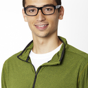 Harrison Hunter avatar