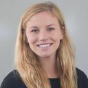 Erin Grady avatar