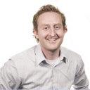 Brett Eskelson avatar