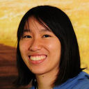 Emily Kuo avatar