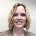 Emily McMakin avatar