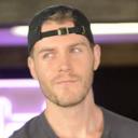 Alex Becker avatar