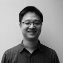 Bin Xu avatar