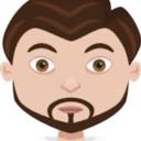 Daniel Gubler avatar