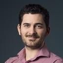 Sylvain Jaune avatar
