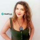 Nausica avatar