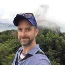 Christoffer Nilsen-Aas avatar