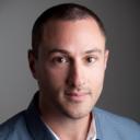 Ryan Mattock avatar