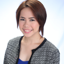 Joanne Lim avatar