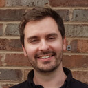 Jonathan Lloyd avatar