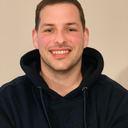 Daniel Wischer avatar