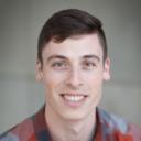 Alex Wunderlich avatar