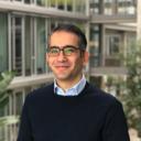 Reza Madjidi avatar