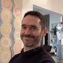 Herman avatar
