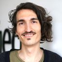 Adam Hjort avatar