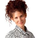 Jill Sherman avatar