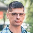 Florian Hines avatar
