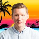 Emil Kaiser avatar