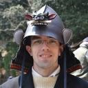 Stéphane Delprat avatar
