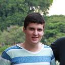 Iago avatar