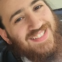 Hershey Goldstein avatar