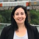 Jessica Lemmon avatar