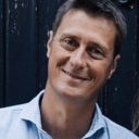 Didier avatar
