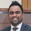 Malinga Ranatunga avatar