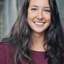Gabrielle P avatar