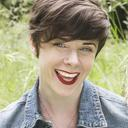 Cassandra Schwartz avatar
